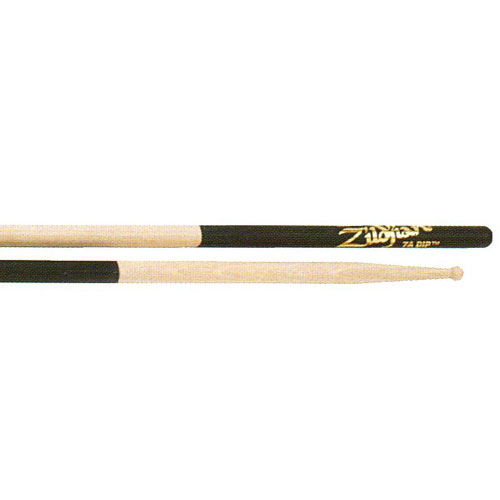 Zildjian Z7AWD Drum Sticks