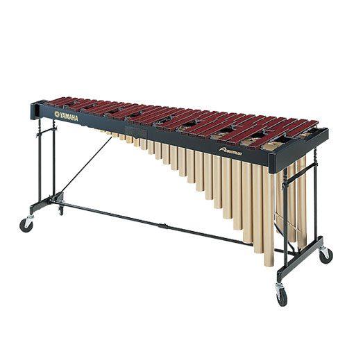 Yamaha YM2400 Concert Marimba