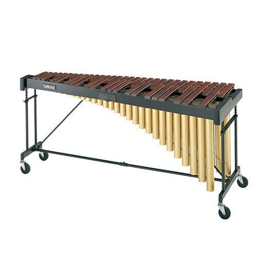Yamaha YM2400R Concert Marimba
