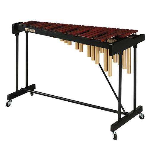 Yamaha YX35G Xylophone