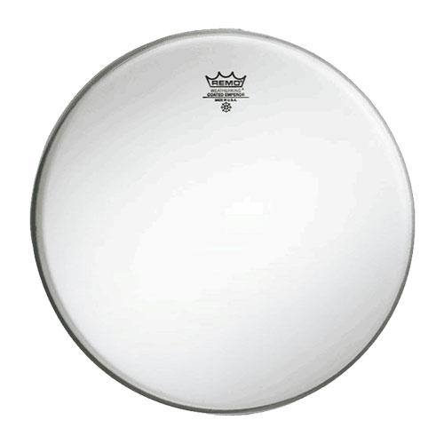 Remo BA0110 Drum Head 10 inch