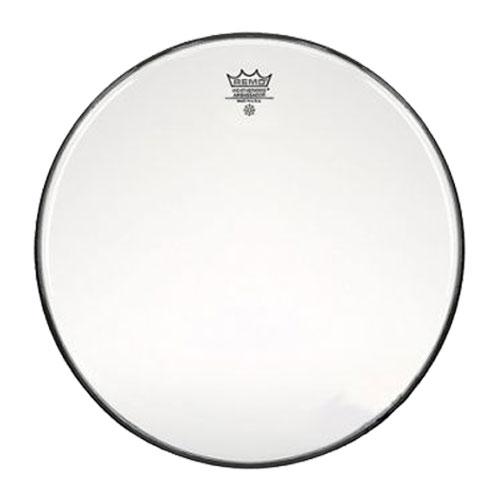 Remo BA0312 Drum Head 12 inch