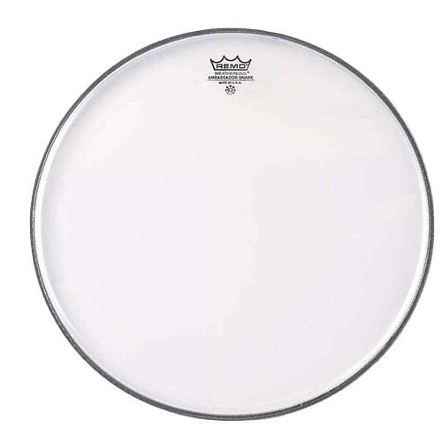 Remo SA0114 Snare Drum Side 14 inch