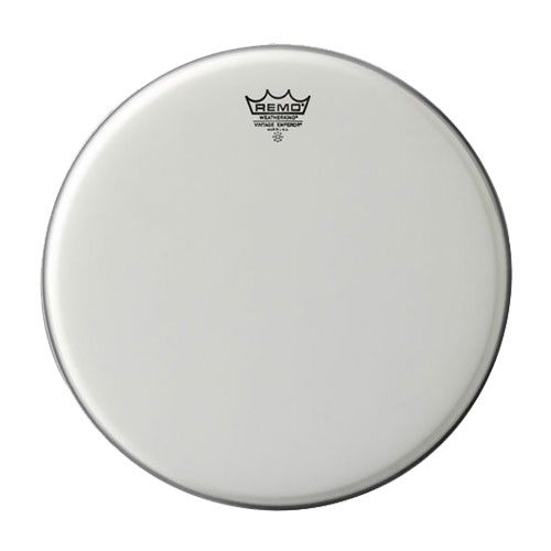 Remo BE0112 Drum Head 12 inch