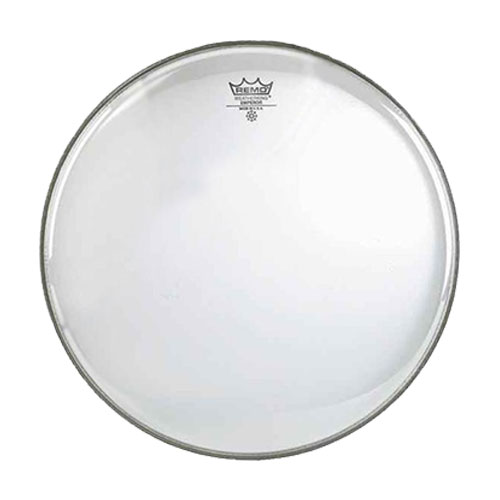 Remo BE0313 Drum Head 13 inch