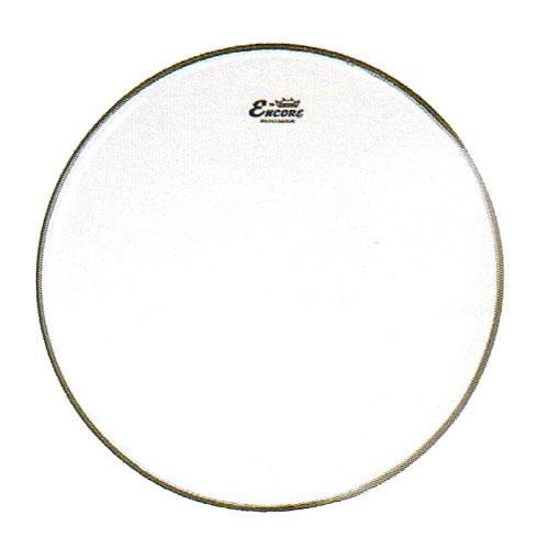 Remo EN0310BA Drum Head 10 inch
