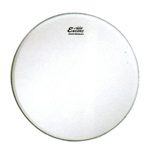 Remo EN0114BA Drum Head 14 inch