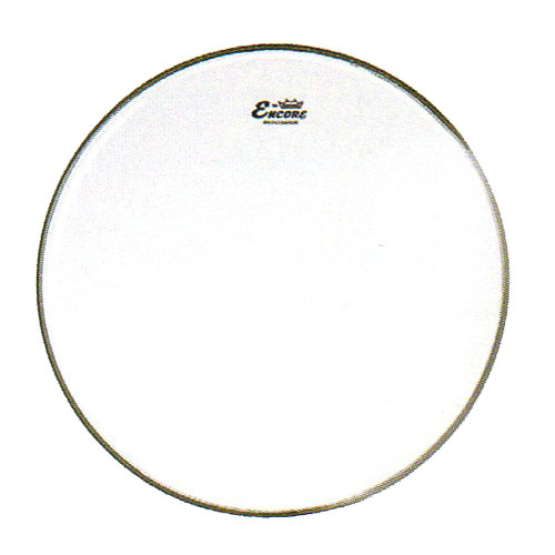 Remo EN0316BA Drum Head 16 inch