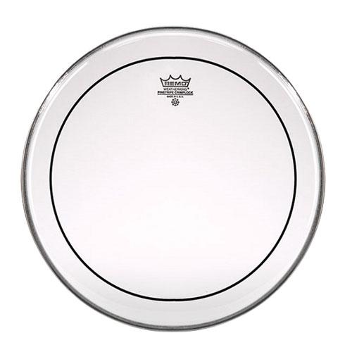 Remo EN0313PS Drum Head 13 inch