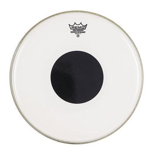 Remo Controlled Sound CS0114 Drum Head 14 inch