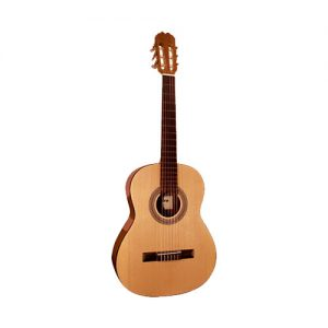 Admira Alba 4/4 Classical Guitar