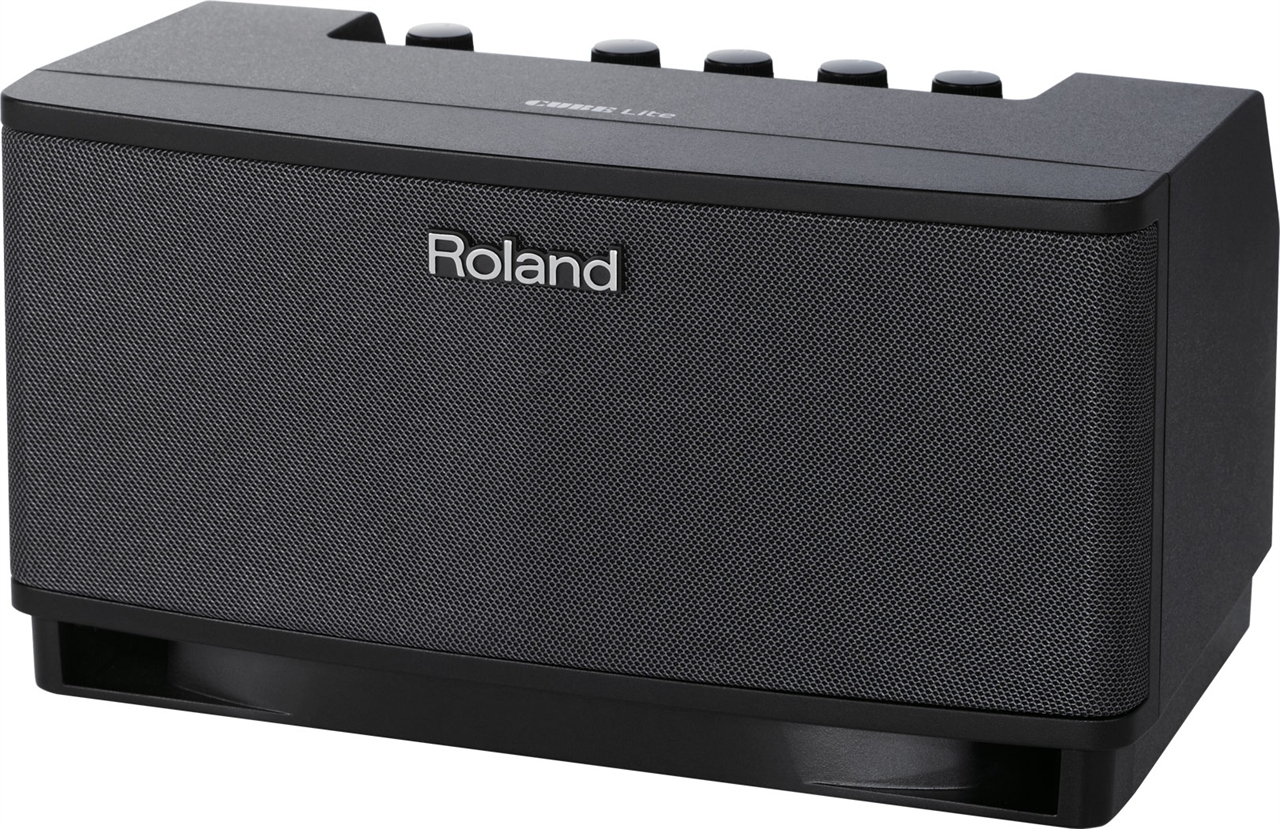 Roland CUBE Lite Stereo Guitar Amp