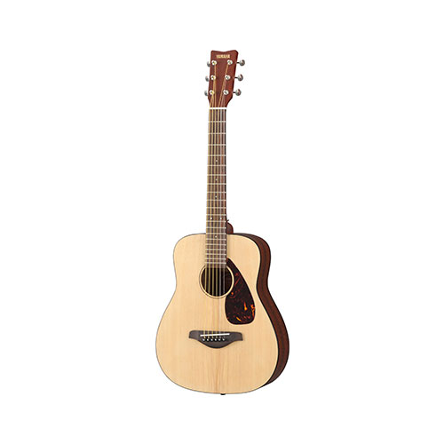 Yamaha JR2 Mini Acoustic Guitar