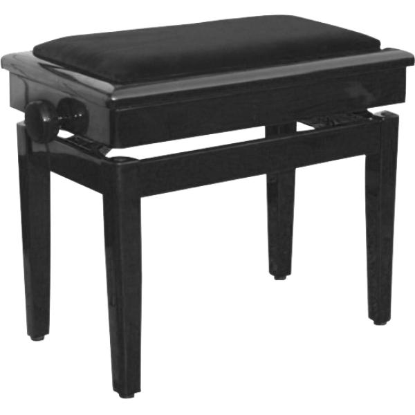 Piano Bench VB3070VB