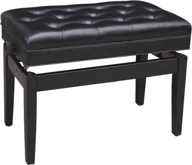 Piano Bench VB30513B