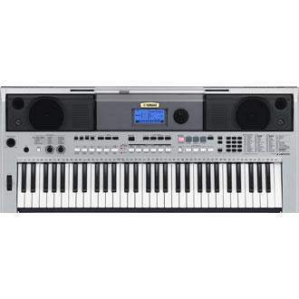 Yamaha PSRI455