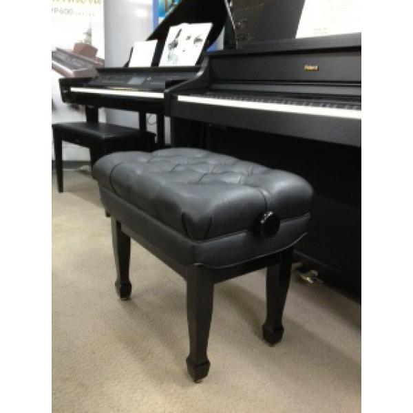 Piano Bench VB60610B