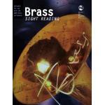 AMEB Brass Sight Reading