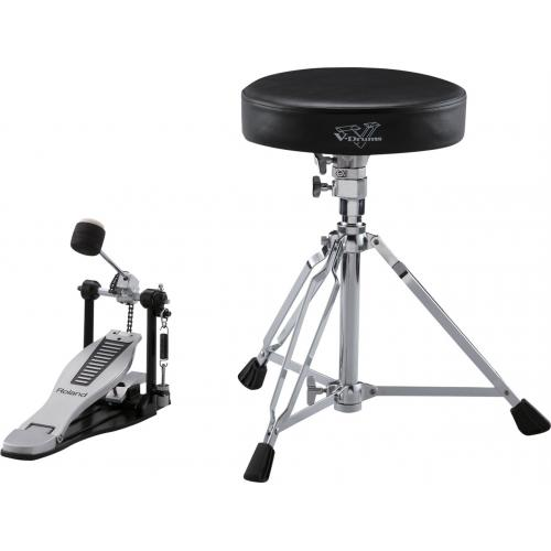 Roland DAP3X V-Drums Accessory Package