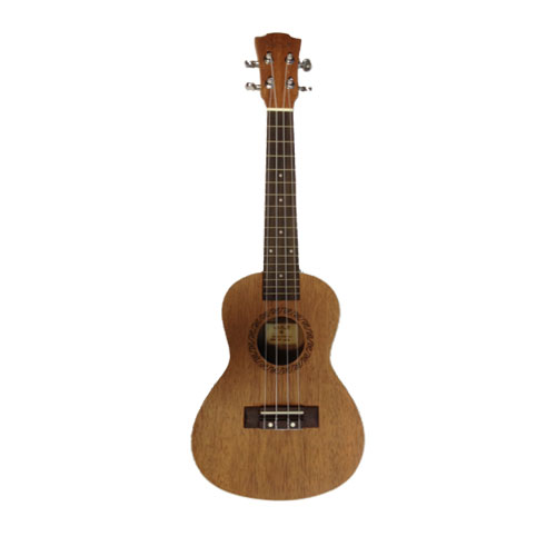 LOMA UK23 Ukulele