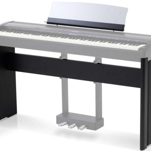 Kawai HM4 Piano Stand