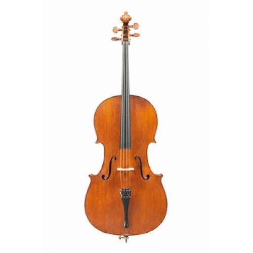 Otto Cello VC140