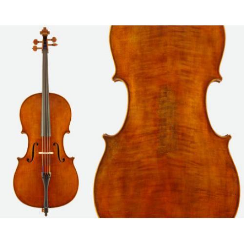 Otto Cello VC330