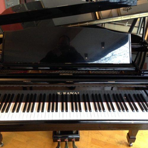 Kawai GS30 Grand Piano