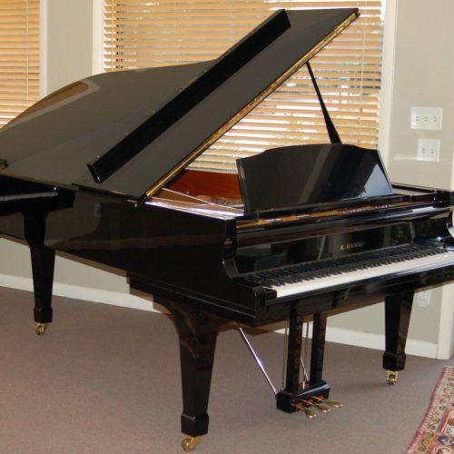 Kawai KG5C Grand Piano