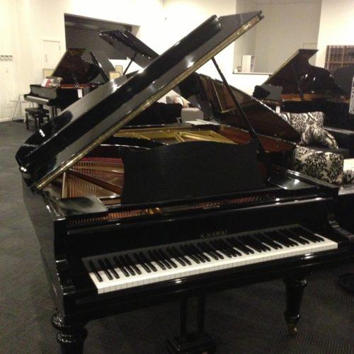 Kawai No.500 Grand Piano