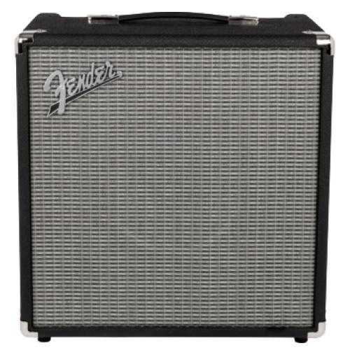 Fender Rumble 40 Bass Amp (V3)