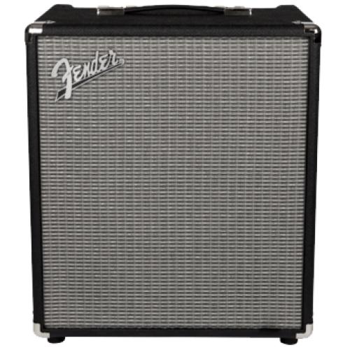 Fender Rumble 100 Bass Amp (V3)