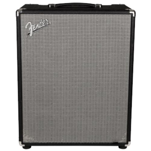 Fender Rumble 500 Bass Amp (V3)