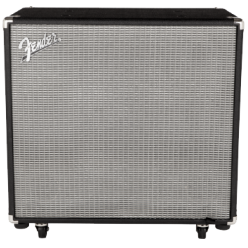 Fender Rumble 115 Cabinet (V3)
