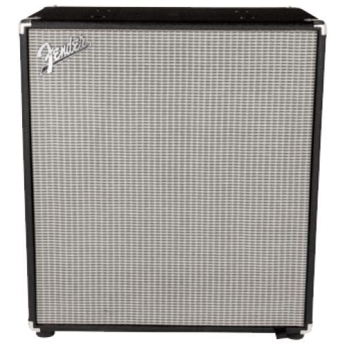 Fender Rumble 410 Cabinet (V3)