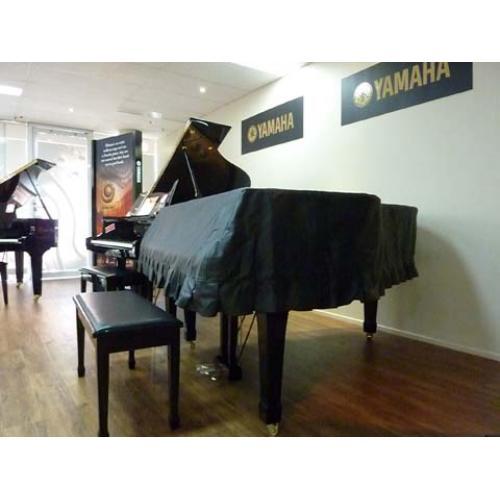 Piano Cover Grand 200