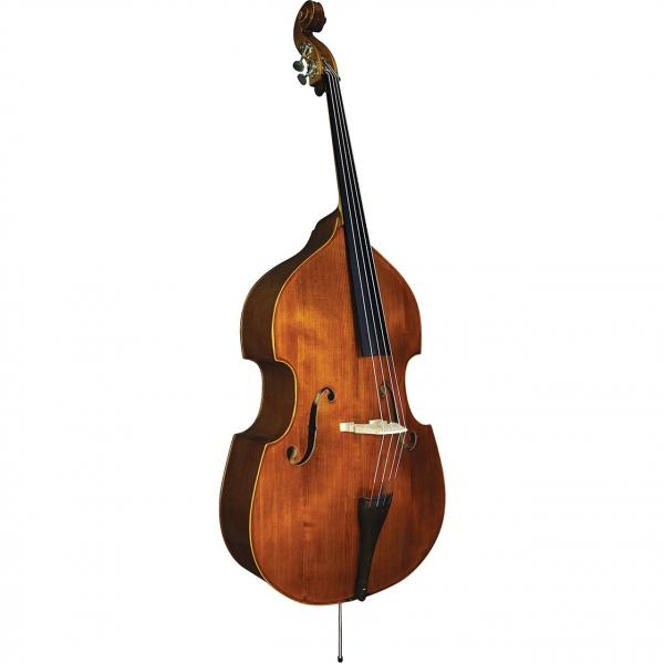 OTTO Double Bass DB33