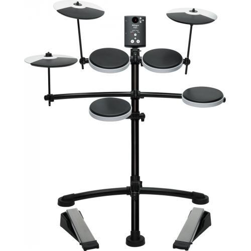 Roland TD1K Entry Level V-Drum