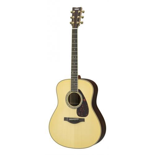 Yamaha LL16 ARE Acoustic Guitar