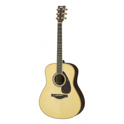 Yamaha LL16M ARE Acoustic Guitar