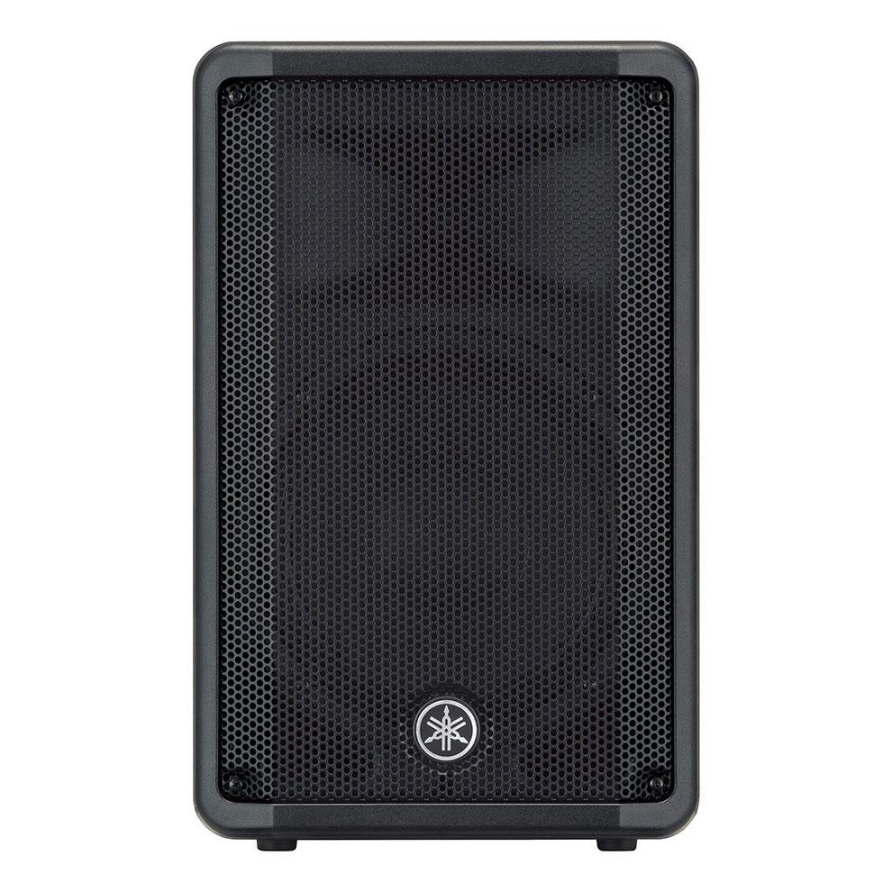 Yamaha CBR10 Passive Loudspeaker