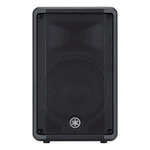 Yamaha CBR12 Passive Loudspeaker