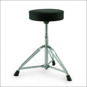 Ashton DT130 Drum Throne