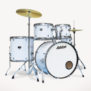 Ashton TDR520 Drum Kit
