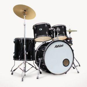 Ashton TDR522 Drum Kit