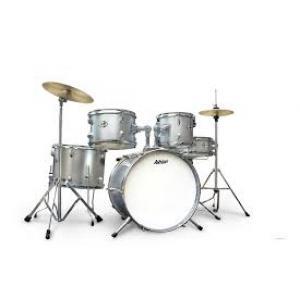 Ashton Joey Drums