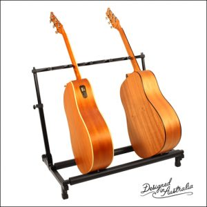 Ashton GS55 Guitar Stand