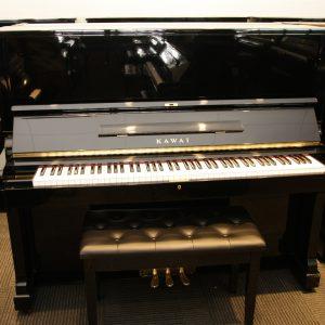 Kawai KS5F Preloved Piano