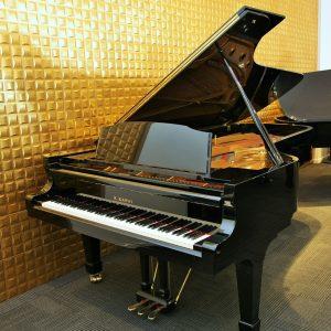 Kawai GS100 Concert Grand Piano