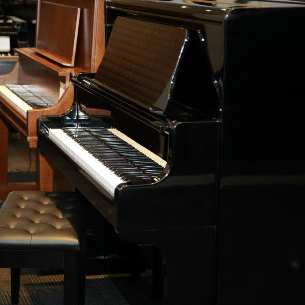Kawai US50 Used Piano